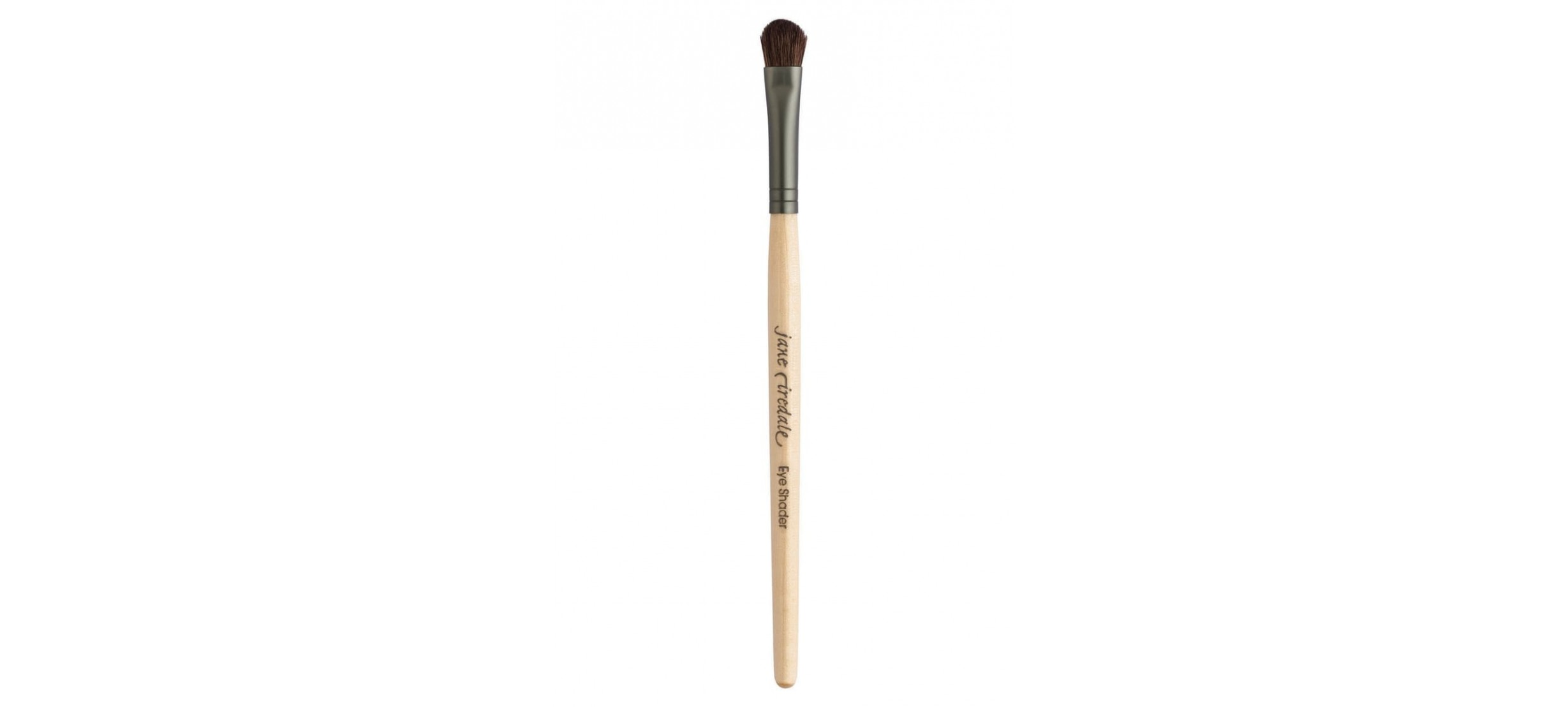 Четка за сенки - Eye Shader Brush - Jane Iredale