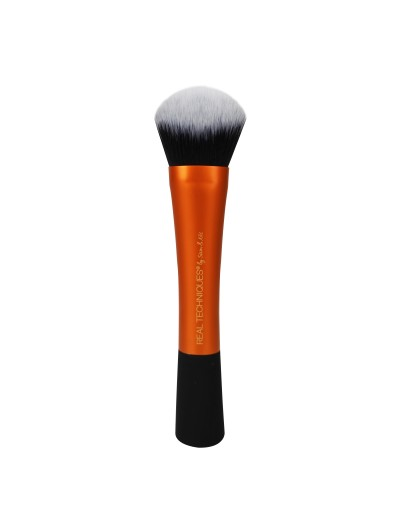 INSTAPOP FACE BRUSH