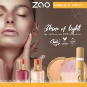 ZAO Organic SUMMER COLLECTION 2019 (7)
