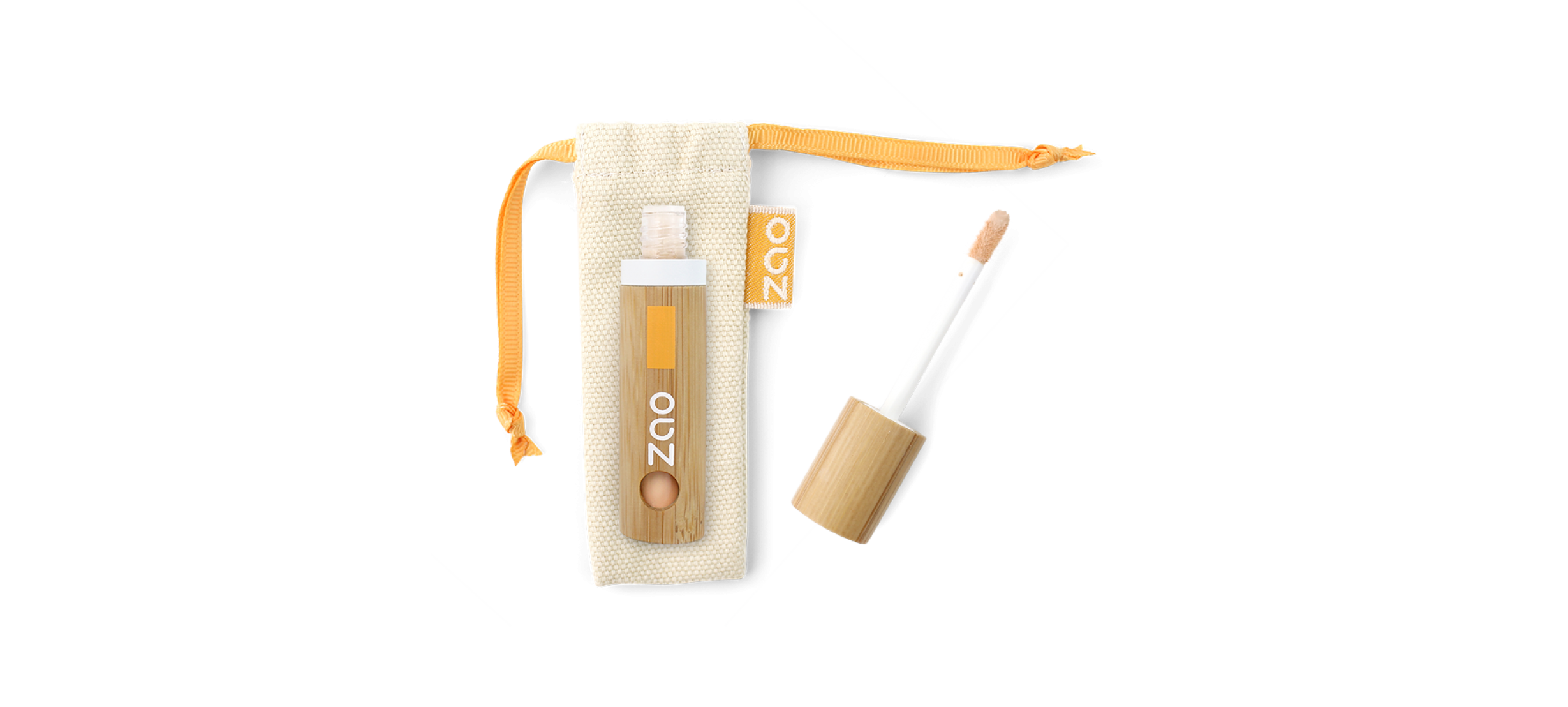 ЦВЯТ Light touch complexion: 723 Peach