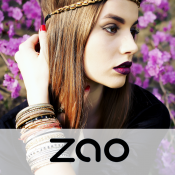 ZAO ORGANIC MAKE UP (79)