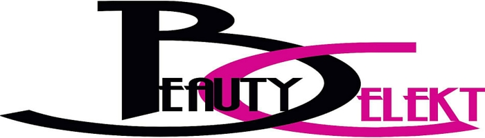 BeautyCelekt Ltd.